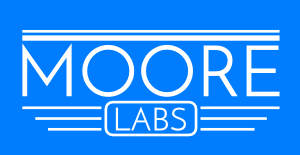 Moore Labs